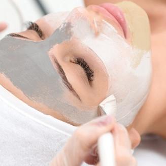 Problémás bőr kezelések